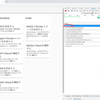 Docker/Kubernetes 実践コンテナ開発入門 Ch.4 Swarmによる実践的なアプリケーション構築