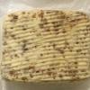 CANOBLE カノーブルの「食べるバター」。コーヒーやお酒のお供に最高なフレーバーバター。