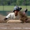 高校球児の素顔を追う、私の見た高校野球(その12)