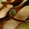 卑弥呼の靴を修理に!!【どこに持っていけばいいの?値段や期間は??】お気に入りの靴は修理して長く履く!!