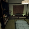 パズル的な探索のホラーゲーム『Weeping Doll (北米版)』クリア