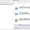 Plamo64-1.0 で VMware Player 4.0.2