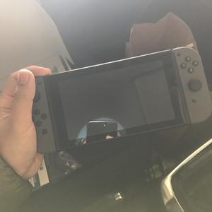 Nintendo switch所感:任天堂はソフトメーカーになるべきか?