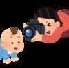 新米母と赤ん坊の生活あるある30選