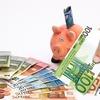 FXレバレッジ1倍の資産運用のやり方を徹底解説!外貨預金とどっちがオトク?