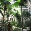 セブ島五つ星ホテル!シャングリラホテルに行ってみた(デイユース)