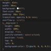 Rails6のアプリでポートフォリオを作った話。【1】