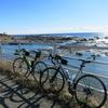 千葉県サイクルツーリズム・Bay to Ocean房総横断コース(南房総エリア・中級コース)