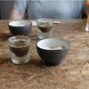 沖縄 読谷村でしっぽり沖縄を味わえるお店に行きました