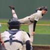 高校野球にはディオニュソスの神がいる!