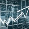 【資産運用】デイトナ投資かFX自動売買か
