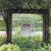 オーベルジュ土佐山で日帰り温泉と森林浴を楽しむ