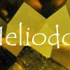 ヘリオドール:Heliodor