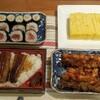 2017/04/27の夕食