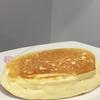 元パティシエ(彼女)によるふわふわパンケーキ作り