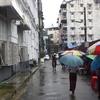 ミャンマーのヤンゴンで本当にインドビザを取得できるの!?2日目