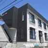 ジオパーク472 #鳥取大学 #オール電化 #インターネット無料 #アパート #合格発表前予約受付中 #鳥取大学生協