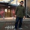 【ブログまとめ】11/19最終編集 おすすめ記事