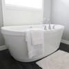 半身浴で汗を出すには入浴方法が大事!正しい半身浴の方法とは!?