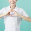 アムウェイ疑いバンカー男(20)〜,恋愛偏差値35の明子。合コンを依頼する〜