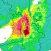 大阪府、京都府などで地震のリスクが高まっている!?
