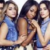 若者に絶大な人気を誇る米国発のアイドルグループ Fifth Harmony(フィフスハーモニー)の厳選オススメ曲