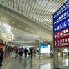 子供と海外旅行〜春は香港・26〜香港に行って戻ってきました!hkエキスプレス&香港国際空港レビュー