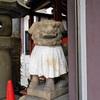 大阪七福神めぐり「今宮戎神社」から「大乗坊」まで。途中「大阪木津卸売市場」にも寄ってみました。