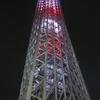 なぞなぞで楽しく覚える東京の区・町名!問題を皆解く(港区)!