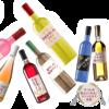家庭でよく飲むワインを選ぶ時のポイント
