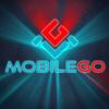 MobileGO(モバイルゴー)取引開始はいつなのか?