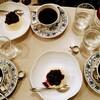 喫茶巡り『虎ノ門 ヘッケルン』『神保町 ラドリオ』と、クリエポ