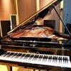 楽器の和名ご存じですか?ピアノギターサックスなど画像付きで解説