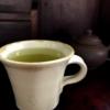 物を大切にする暮らし【緑茶time】#55