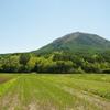 山の明るい感じに表情も和らぐ!春の季節にはこの言葉「山笑う」