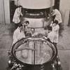 2人のノーベル賞受賞者も参加していた日本の「原子爆弾」製造の事実。