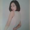 寿美菜子「ミリオンリトマス」発売記念イベント(お渡し会)【レポート】