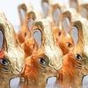 令和時代における「ウサギとカメ」