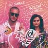 【歌詞和訳】Selfish Love - DJ Snake & Selena Gomez