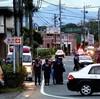 追記!熊本5発発砲もう1人の警察官「見てなかった」!?