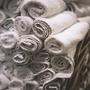 【介護施設】清拭タオルの管理方法に関する調査結果