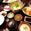 「炭焼きレストランさわやか」の次にオススメな静岡のチェーンなら「和ごはんとろろや」だっ!