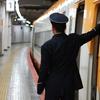【人と鉄道】これが私の好きな近鉄の風景