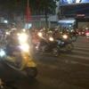ベトナム・ハノイを旅していると、情報で溢れた競争社会で生きていくすべを学べる