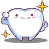 歯医者さんに行ってきた