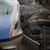 祝!北陸新幹線開業2周年!就職で金沢から上京した自分が北陸新幹線開業に思うこと