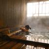 【熊本おすすめ貸切家族風呂】黒川温泉『お宿のし湯』の貸切家族風呂で贅沢な時間を過ごしてみました!!【YouTube】