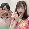 【日向坂46】眞緒ちゃんの新企画とは…7月26日メンバーブログ感想