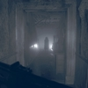 【Game】これは怖い、「バイオハザード7 レジデント イービル」の感想
