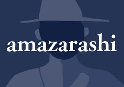 目、耳、心に直撃するバンドamazarashi紹介!